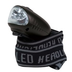 Picture of Head Lamp