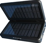 Picture of 1.5W Solar Charger