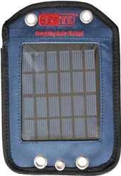Picture of 5W Solar Backpack Panel