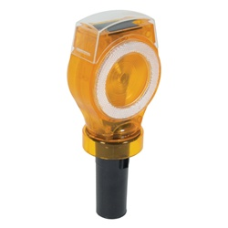 Picture of Solar Hazard Blinker