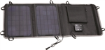 C5022 10W Solar Foldable Backpack Charger