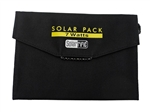C5023 7W Solar Foldable Charger for Mobile Phones and Digital Devices